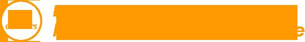 Harmonisch Entstressen Logo